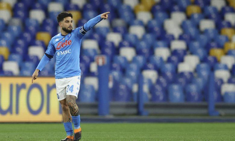 Serie A: Napoli defeat Juventus