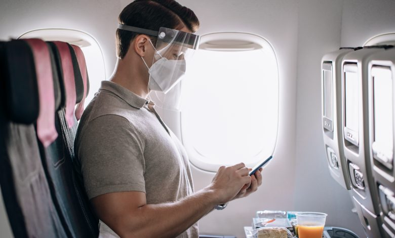 QA to offer touch-free in-flight entertainment