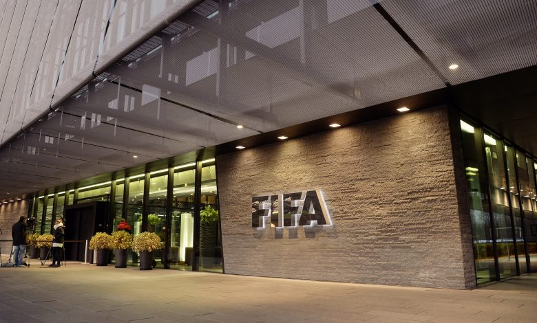 FIFA Announces Squads of FIFA Club World Cup Teams