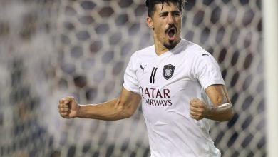 AFC Highlights Qatar's Strongest Derbies