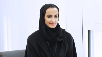 Sheikha Hind Highlights Importance of Spending Time with Children