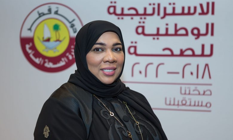 HMC Provides Treatment, Rehabilitation Services to All Patients Irrespective of Nationality