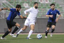 Al Sailiya, Al Khor Play Out 1-1 Draw in QNB Stars League
