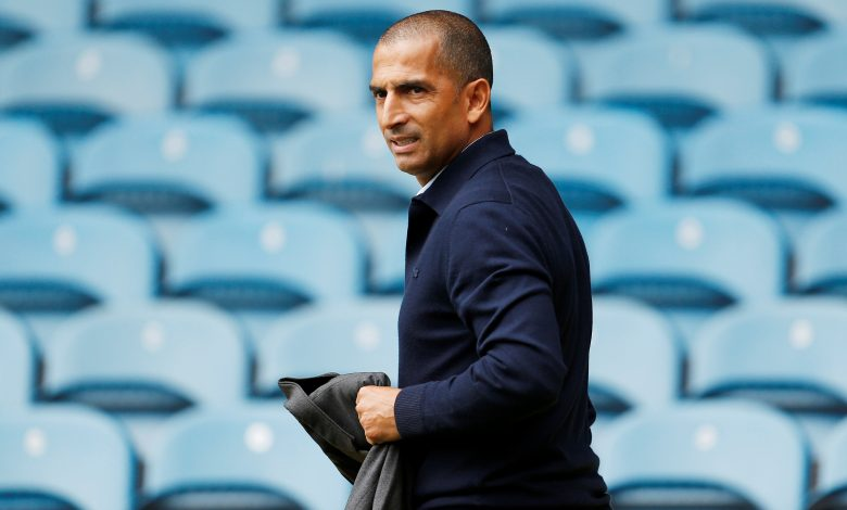 FIFA Club World Cup 2020: Lamouchi Blames Lack of Experience for Loss