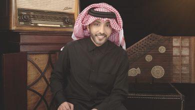 Fahad Al Kubaisi wins Hollywood Music in Media Award