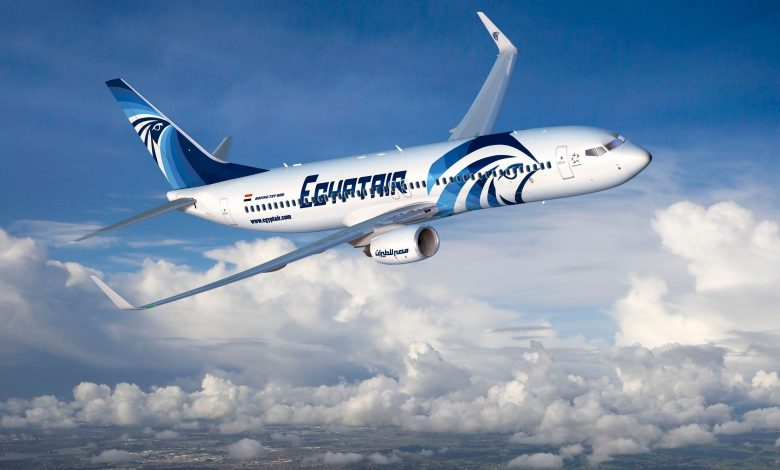EgyptAir to begin another service to Doha