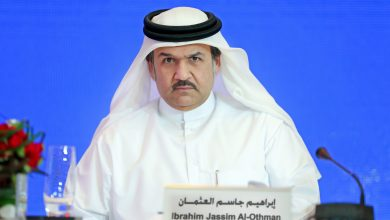 CEO of UDC explains the high real-estate prices at The Pearl-Qatar
