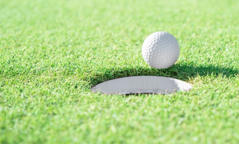Qatar Open Amateur Golf Championship to Take Place in Late February