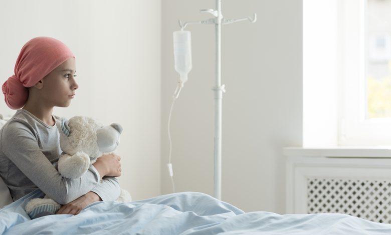 Sidra Medicine Launches Pediatric Cancer Precision Medicine Pilot