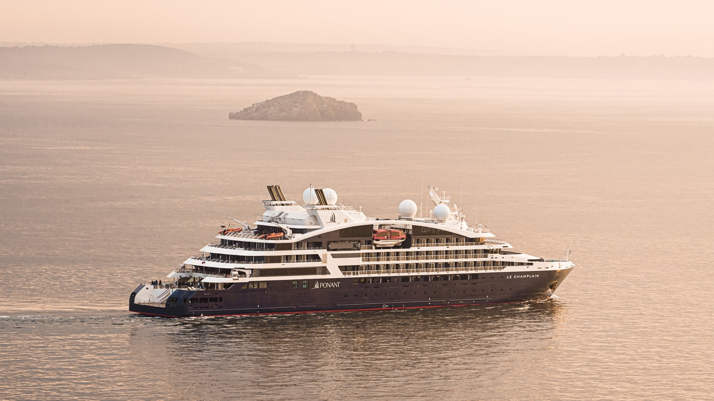 Qatar Airways Holidays launches luxury coastal cruise of Qatar