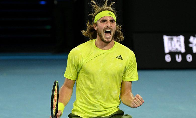 Daniil Medvedev Reach Australian Open Semifinals