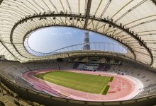 Hospitality packages for Qatar 2022 World Cup open for purchase from today