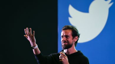 Twitter's Dorsey auctions first-ever tweet as digital memorabilia