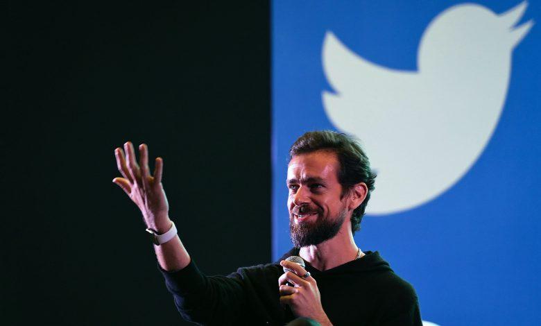 Twitter's Dorsey auctions first-ever tweet as digital memorabilia