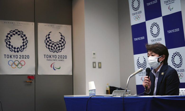 Tokyo Olympics: Fans Attendance to be Decided Today