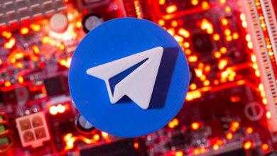 Australian Ministers Are Targets in Telegram Phishing Scam