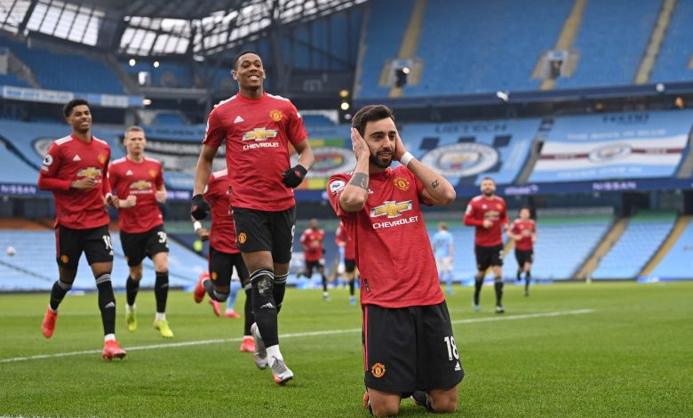 Manchester United face AC Milan in UEFA Europa League thriller
