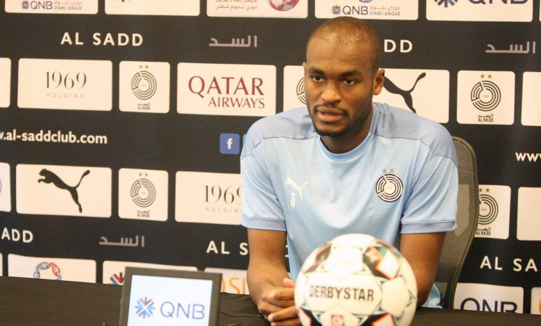Akram Afif, Abdelkarim Hassan to Miss Match against Al Wakrah Due to Injury