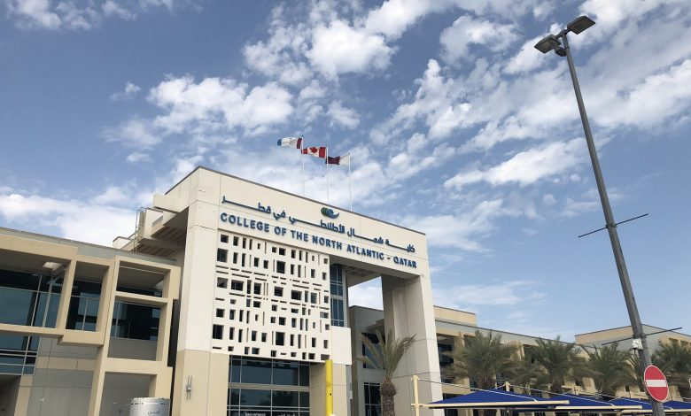 CNA-Q Announces Winners of Business Gate 2021 Competition