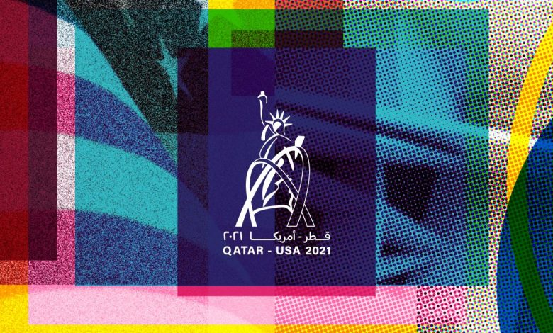 Qatar-USA 2021 Year of Culture Announces Yearlong Program