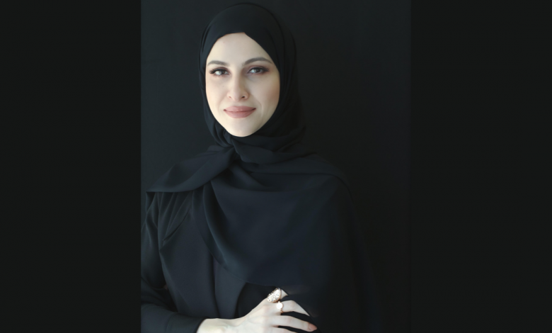 WEF Names Sheikha Alanoud as Young Global Leader