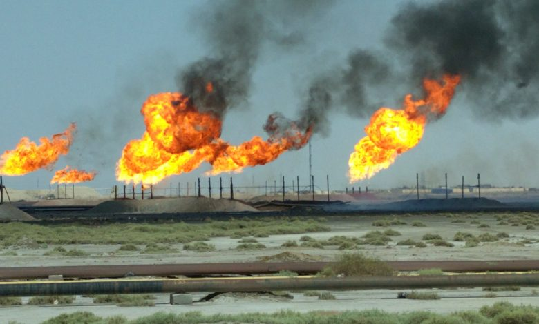 QP Joins World Bank in Global Fight Against Routine Flaring