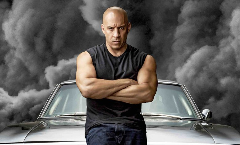 Next 'Fast & Furious' movie delayed until June