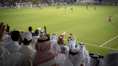 Jassim bin Hamad Stadium to Host HH the Amir Cup Final