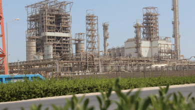 Mesaieed Petrochemical Reports Net Profit of QR532m for 2020