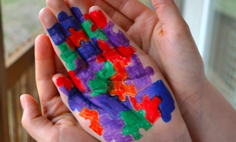 Qatar Celebrates World Autism Day