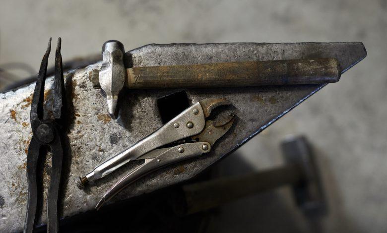 Blacksmith Caught Working as A Dentist in Saudi Arabia