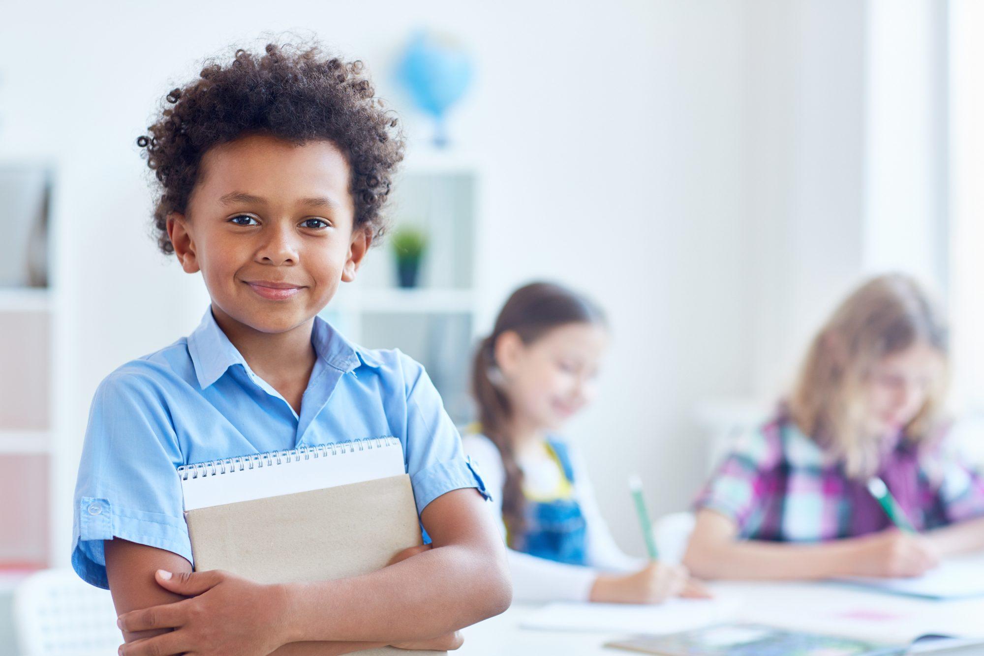 MoEHE Launches World Book Day Activities in Schools