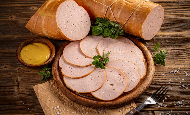 Processed meat may increase risk of dementia: study