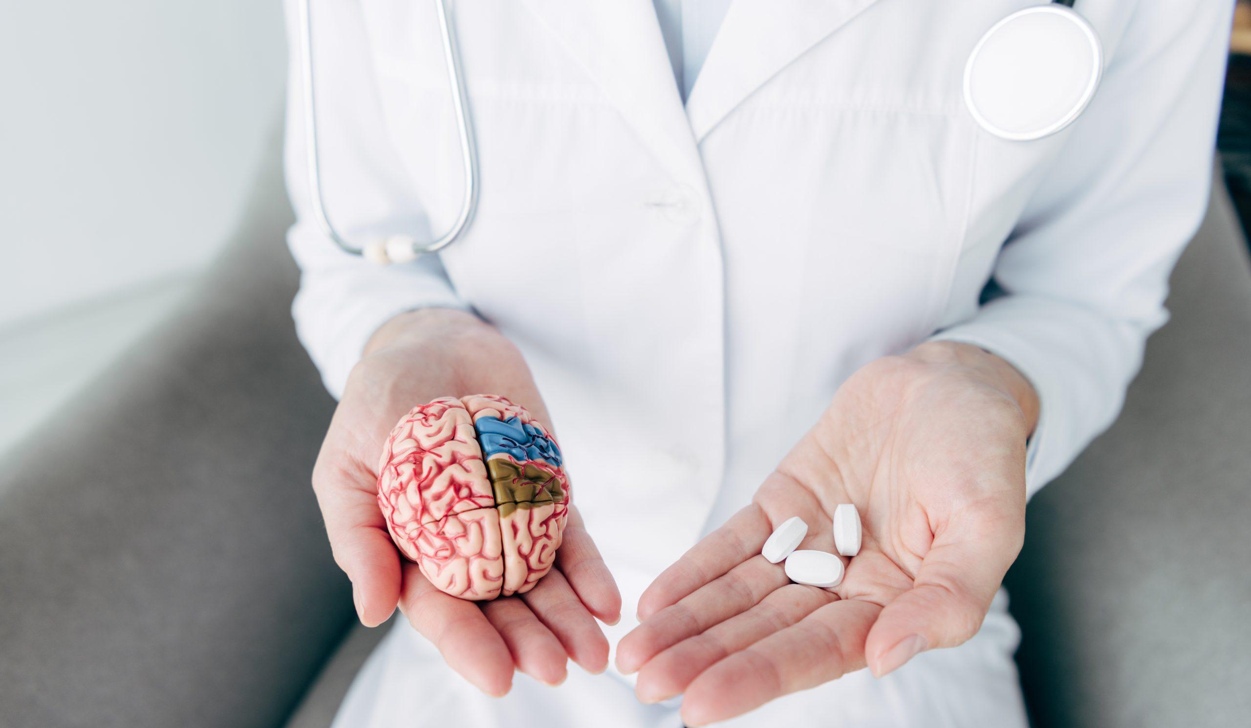5 Ways to Improve Memory
