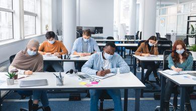 Ministry Organizes Workshop on International Exams