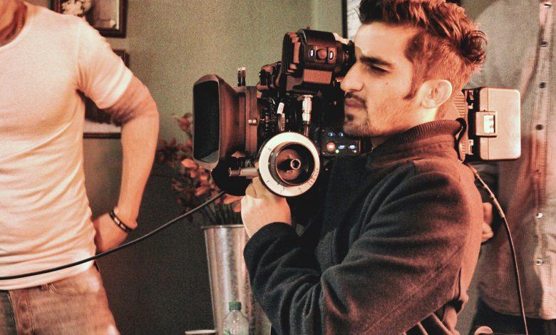 Qatari and Arab Filmmakers Praise DFI's Support