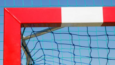 Al-Arabi Strengthen Lead in Qatar Men's Handball League