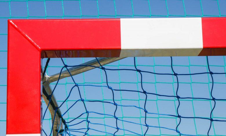 Al-Arabi Strengthen Lead in Qatar Men's Handball League