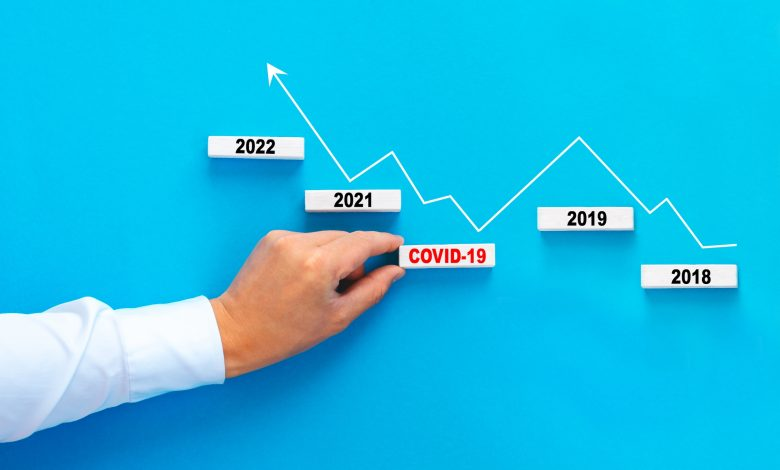 OECD Hikes 2021 World Growth Forecast to 5.6%