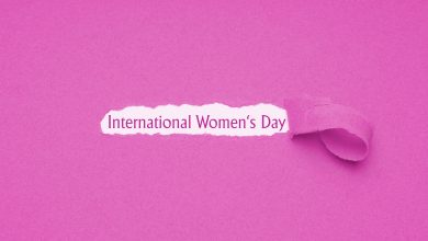 On Their International Day, Women Stand at Forefront to Confront COVID-19