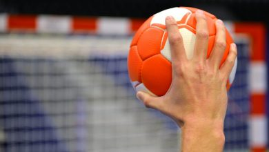 Three Matches in Qatari Handball League Today