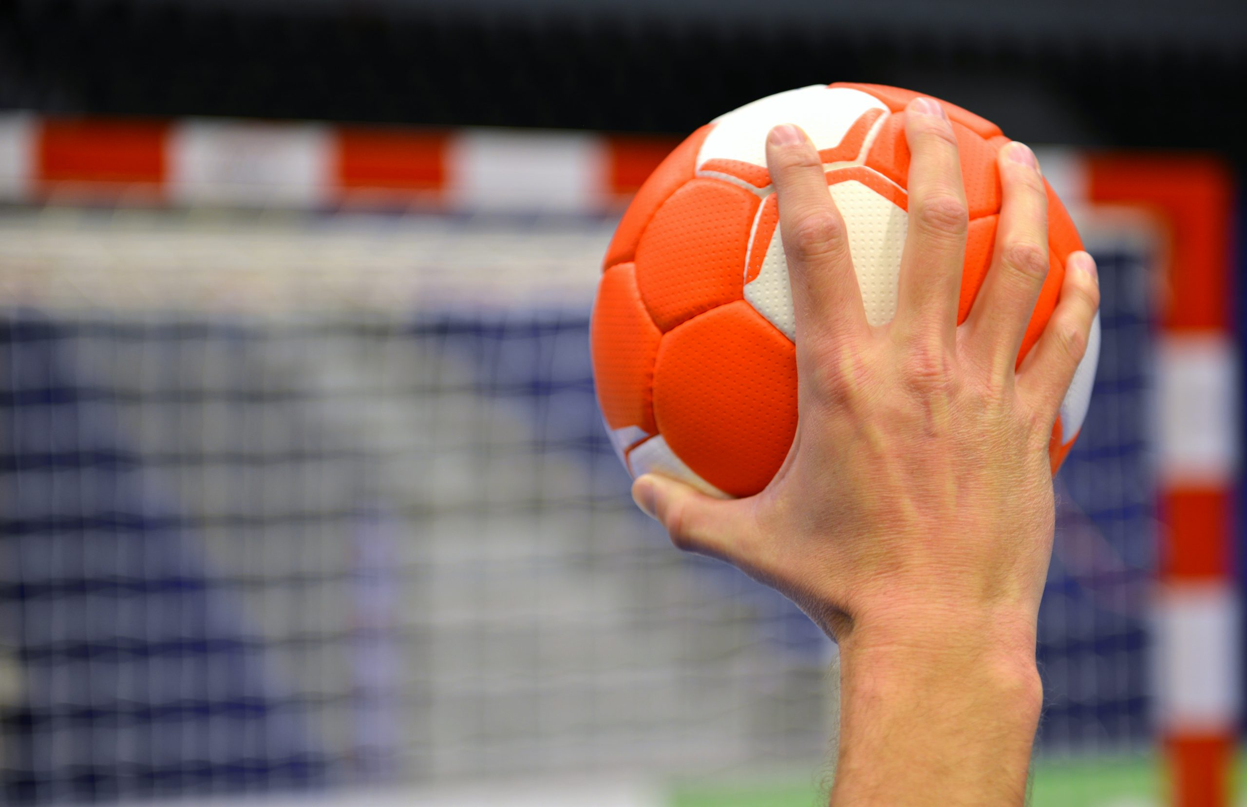 Three Matches in Qatari Handball League Today