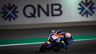 Qatar to Provide Vaccinations to MotoGP Family Coming to Doha