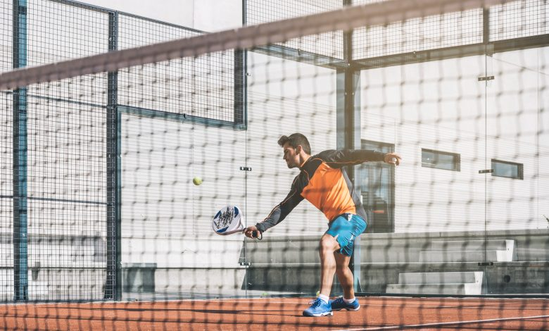 Qatar to Host Padel World Championships in November