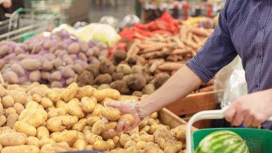 MME Inaugurates Local Produce Festival