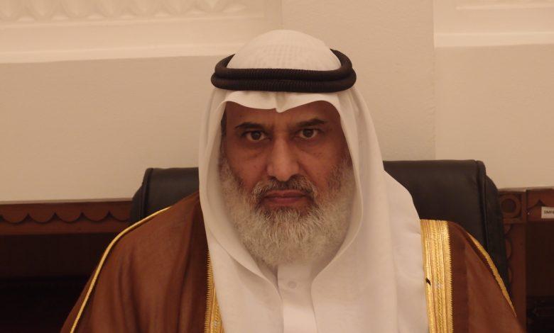 Covid-19 vaccine will not break Ramadan fast: Sheikh Dr. Thaqil Al Shammari