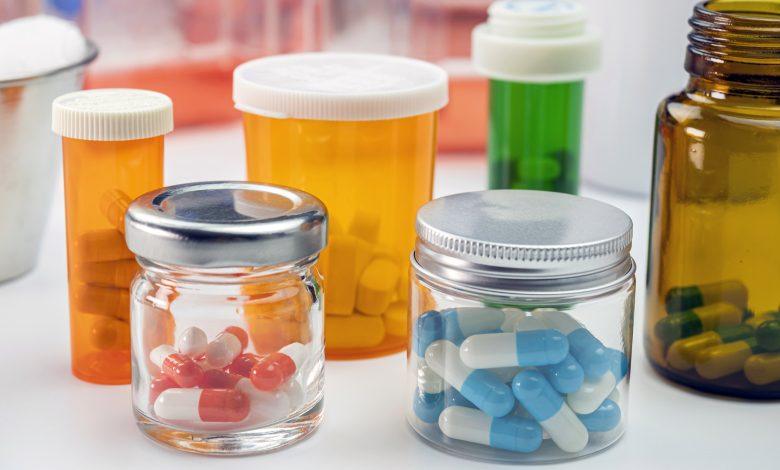 Cholesterol Drugs Reduce Coronavirus mortality By Half