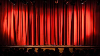 TAC Increases University Theater Festival's Prize to QR740,000