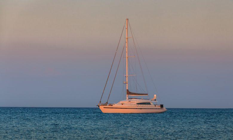 MOI Launches Sailing Application Through Metrash2