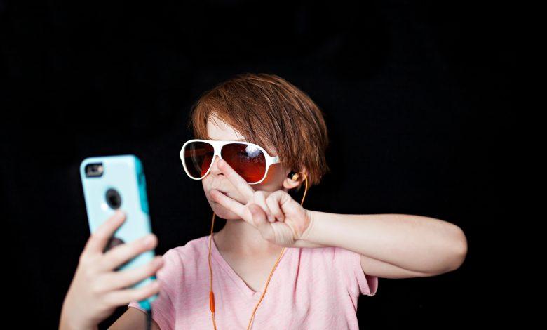 Facebook building a version of Instagram for kids under 13